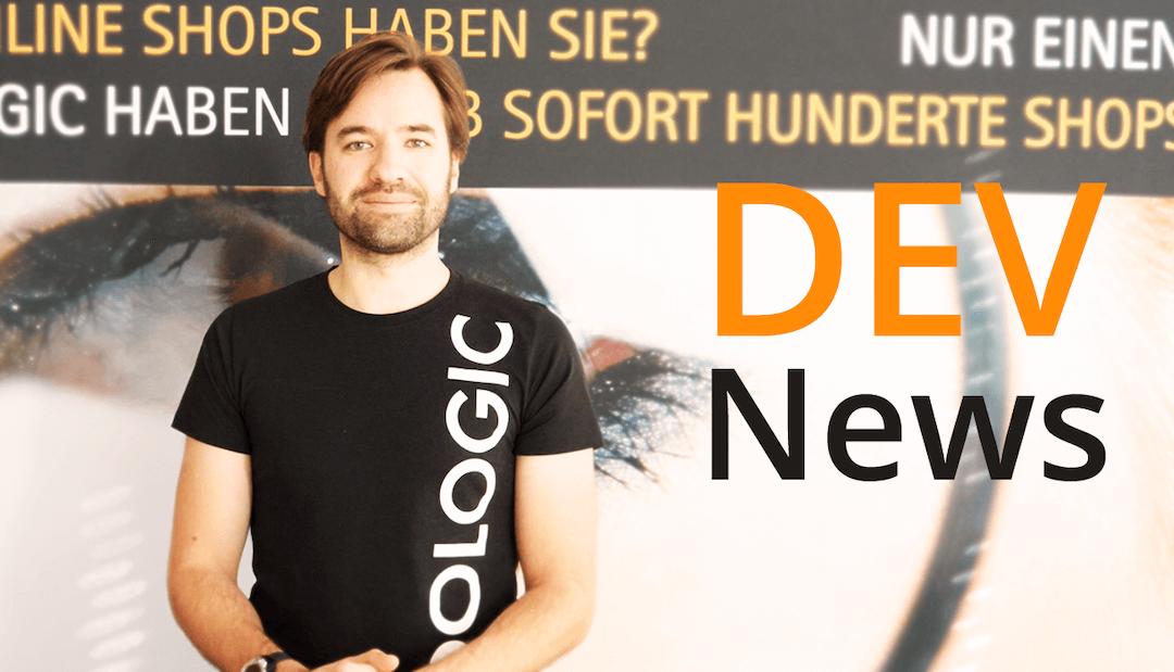 Video Dev News // Dezember 2019