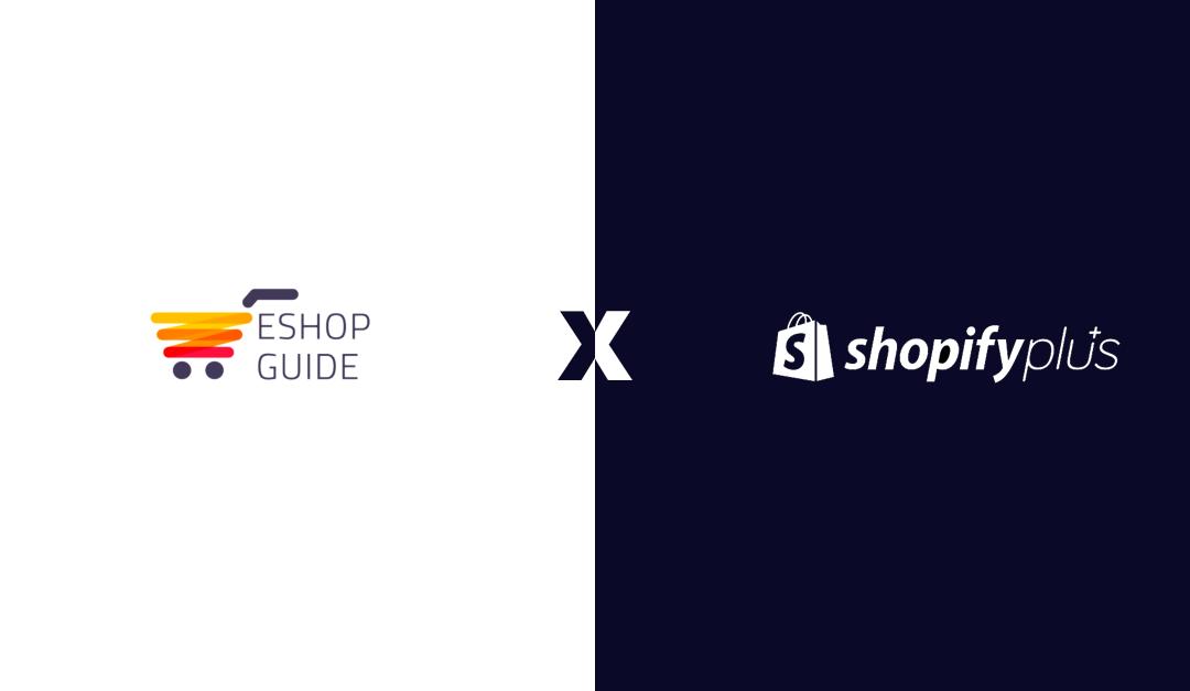 Moderne Expansion – Wann lohnt sich ein Wechsel zu Shopify Plus?