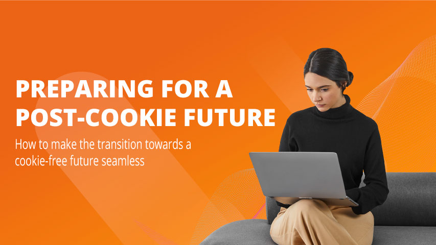 Preparing for a post-cookie future