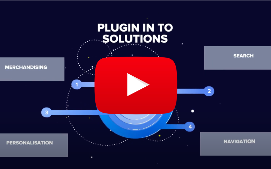 API-Driven Technologies | Findologic